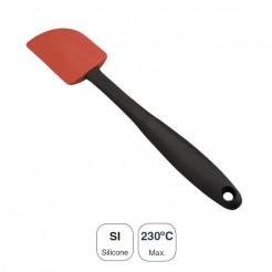 Espátula Silicona Roja 30 cm