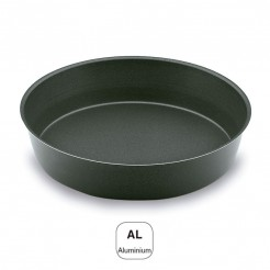 Molde Alto Aluminio