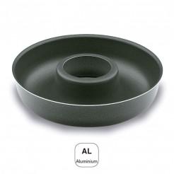Molde Savarin Aluminio