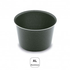 Set 4 Flaneros Aluminio