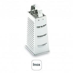 Rallador 4 Caras Inox 18/10