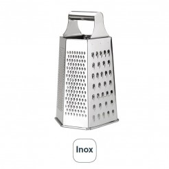 Rallador 6 Caras Inox 18/10