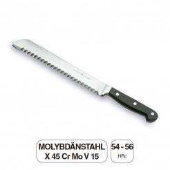 Cuchillo Congelados Classic