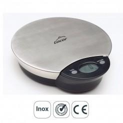 Báscula de Cocina Electrónica 5 kg