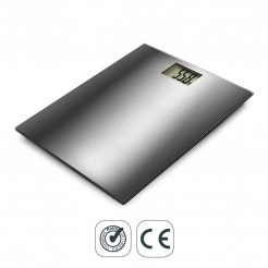 Báscula de Baño 180 kg