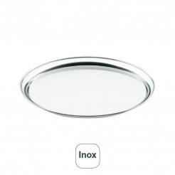 Bandeja Camarero Inox 18% Cr.