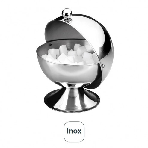 Azucarero Sobremesa Inox