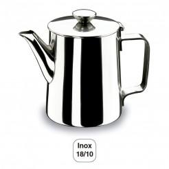 Cafetera Inox 18/10 Classic