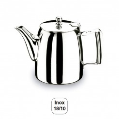 Cafetera Inox 18/10 Luxe