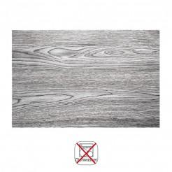 Mantel Individual PVC Madera