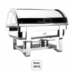 Chafing Dish GN 1/1 Roll Top