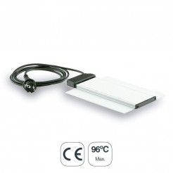 Calentador Eléctrico para Chafing Dish