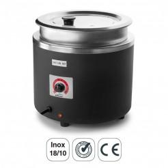 Calentador Eléctrico de Sopa