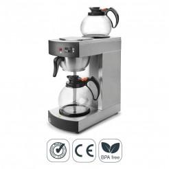 Máquina de Café Automática 2100 W Profesional
