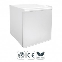 Refrigerador Mini Bar