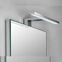 Aplique LED 7 W Aquarius Luz Fría