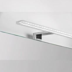 Aplique LED 7 W Sagitarius Luz Fría