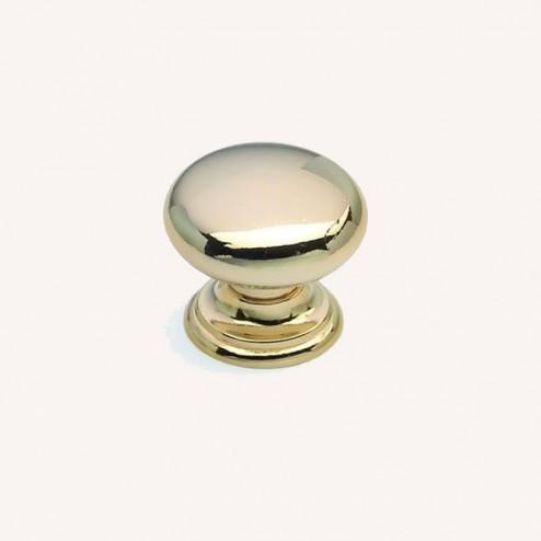 Tirador 3459 Oro