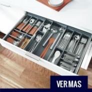 Cajones y Caceroleros - para cocina - MiCocinaOnline.com