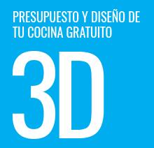 da7f72c663e2310c6fd065e17cf19db5.png