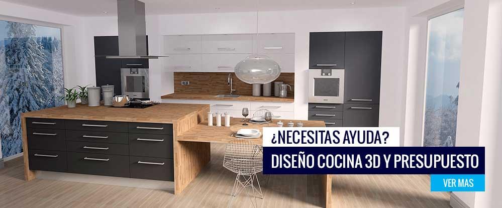 Muebles De Cocina Accesorios Y Menaje De Cocina Online